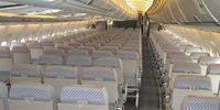Airbus A310-300 (thumbnail 2)