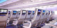 Airbus A330-800neo (thumbnail 2)