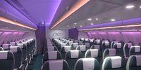 Airbus A330-900neo (thumbnail 2)