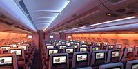 Airbus A340-300 (thumbnail 2)