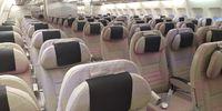 Airbus A340-500 (thumbnail 2)