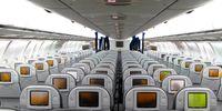 Airbus A340-600 (thumbnail 2)