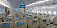 Airbus A380-800 (thumbnail 2)