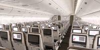 Boeing 777-200LR (thumbnail 2)