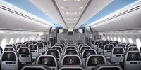 Boeing 787-8 Dreamliner (thumbnail 2)