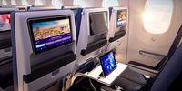 Boeing 787-9 Dreamliner (thumbnail 2)