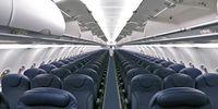 Airbus A319neo (thumbnail 2)