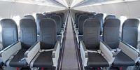 Airbus A320neo (thumbnail 2)