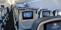 Airbus A321neo (thumbnail 2)