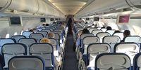 Airbus A318 (thumbnail 2)