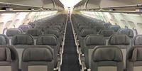 Airbus A319 (thumbnail 2)
