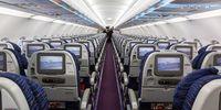 Airbus A320 (thumbnail 2)