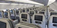 Airbus A321 (thumbnail 2)