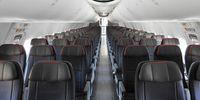 Boeing 737 MAX 8 (thumbnail 2)