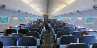 Boeing 737-600 (thumbnail 2)