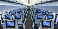 Boeing 757-300 (thumbnail 2)
