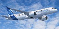 Airbus A220-300 (thumbnail 1)