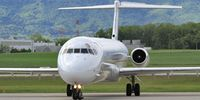 Boeing MD-82 (thumbnail 1)