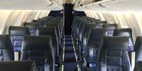 Bombardier CRJ-200 (thumbnail 2)