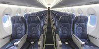 Bombardier Dash 8 Q400 (thumbnail 2)