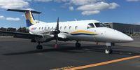 Embraer EMB-120 Brasilia (thumbnail 1)