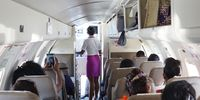 Embraer EMB-120 Brasilia (thumbnail 2)