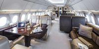 Airbus ACJ 318 (thumbnail 2)