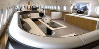 Airbus ACJ 319 (thumbnail 1)