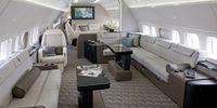 Boeing BBJ 737-700 (thumbnail 2)