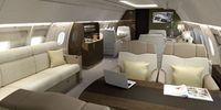 Boeing BBJ2 737-800 (thumbnail 2)