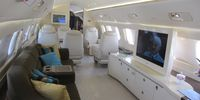 Embraer Lineage 1000 (thumbnail 2)